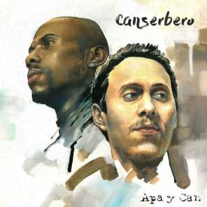 Canserbero and Apache