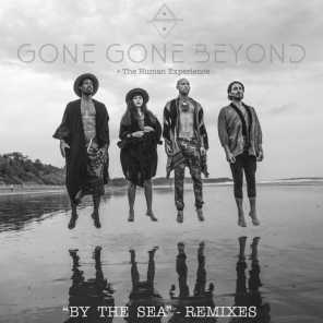 Gone Gone Beyond & the Human Experience