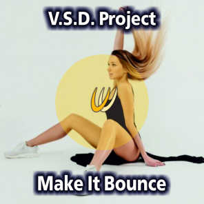 V.S.D. Project