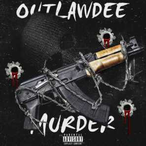 Outlaw Dee