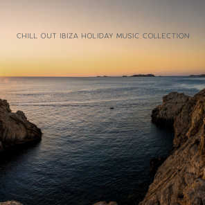 Todays Hits, Chill Out 2016