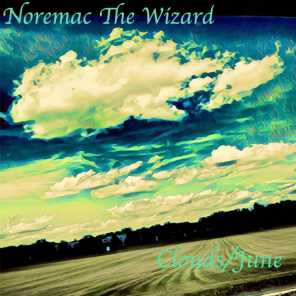 Noremac the Wizard