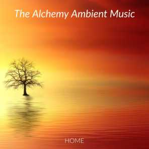 The Alchemy Ambient Music
