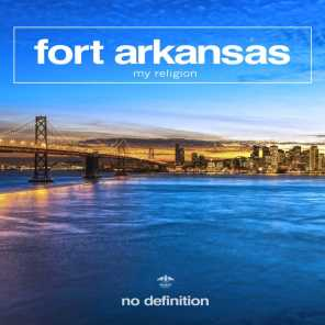Fort Arkansas