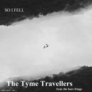 The Tyme Travellers