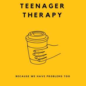 Teenager Therapy   Flighthouse