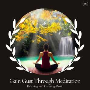 Mystical Guide, Yogsutra Relaxation Co