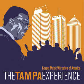 The Tampa Experience (2008)