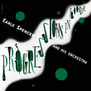 Earle Spencer and His Orchestra