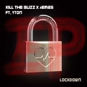 Kill The Buzz and ÆMES