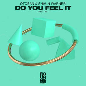 Do You Feel It (feat. PT)