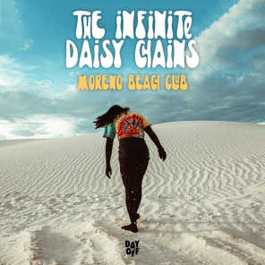The Infinite Daisy Chains