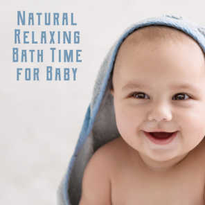 Relax Baby Music Collection