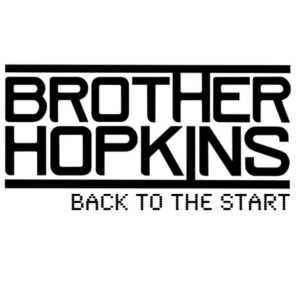 Brother Hopkins
