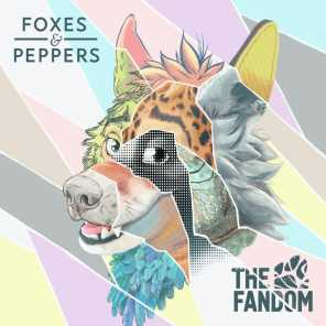 Foxes and Peppers