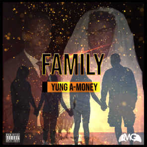 Yung A-Money