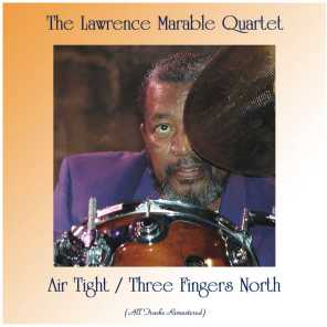 The Lawrence Marable Quartet