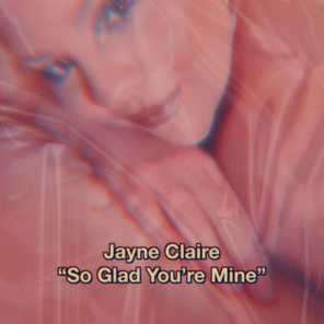 Jayne Claire