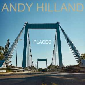 Andy Hilland