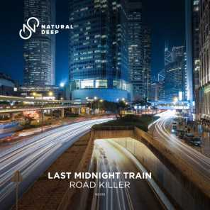 Last Midnight Train