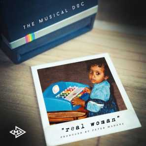 The Musical Doc