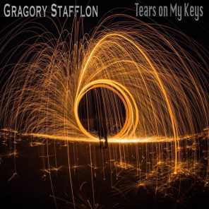 Gragory Stafflon