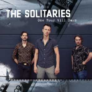 The Solitaries