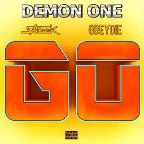 Demon One