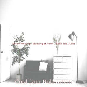 Cool Jazz Relaxation