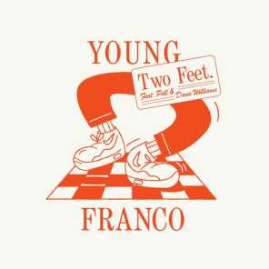 Young Franco