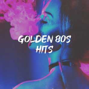 Cover Pop, 60's 70's 80's 90's Hits & The Pop Heroes