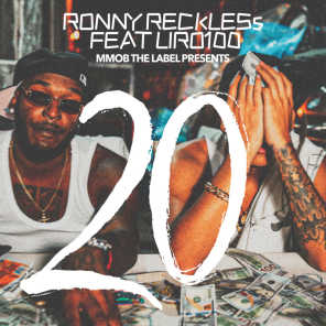 Ronny Reckles