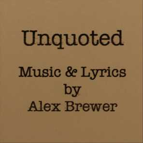 Unquoted