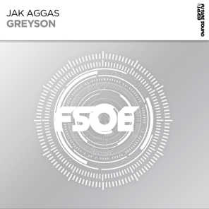Jak Aggas
