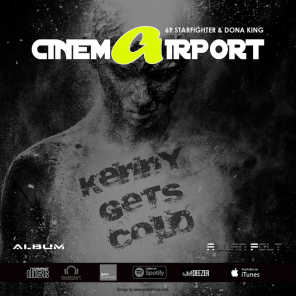 Cinema Airport