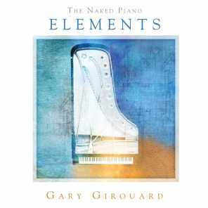 The Naked Piano: Elements