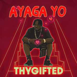 ThyGifted