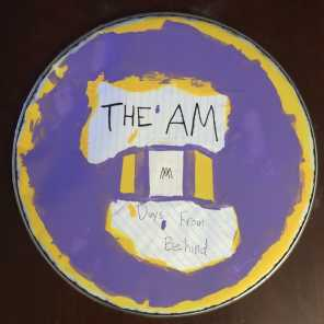 The AM