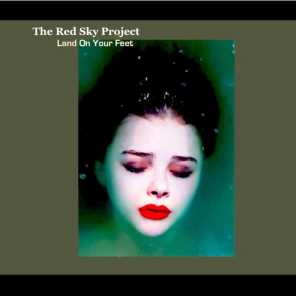 The Red Sky Project