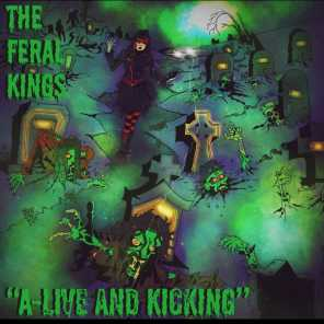 The Feral Kings