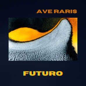 Ave Raris