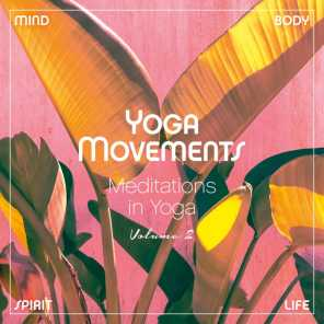 Yoga Movements