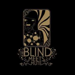 Blind Meets Mute
