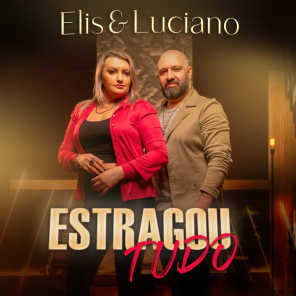 Elis & Luciano