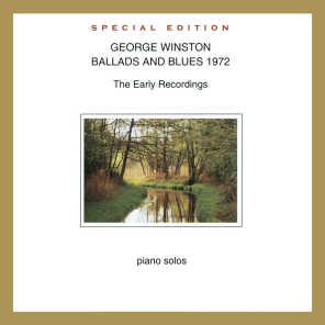 Ballads and Blues 1972 (Special Edition)