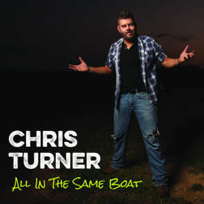 Chris Turner