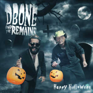 DBone and The Remains