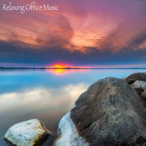 Office Background Music, Office Music Experts & Relaxing Office Music Collection