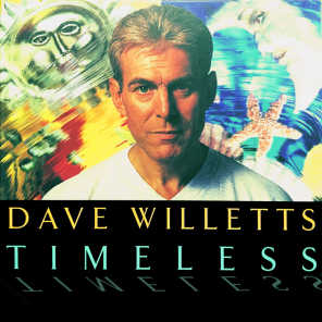Dave Willetts