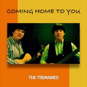 The Tremaines